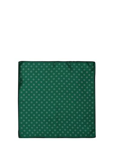 Beymen Club Mendil Yeşil